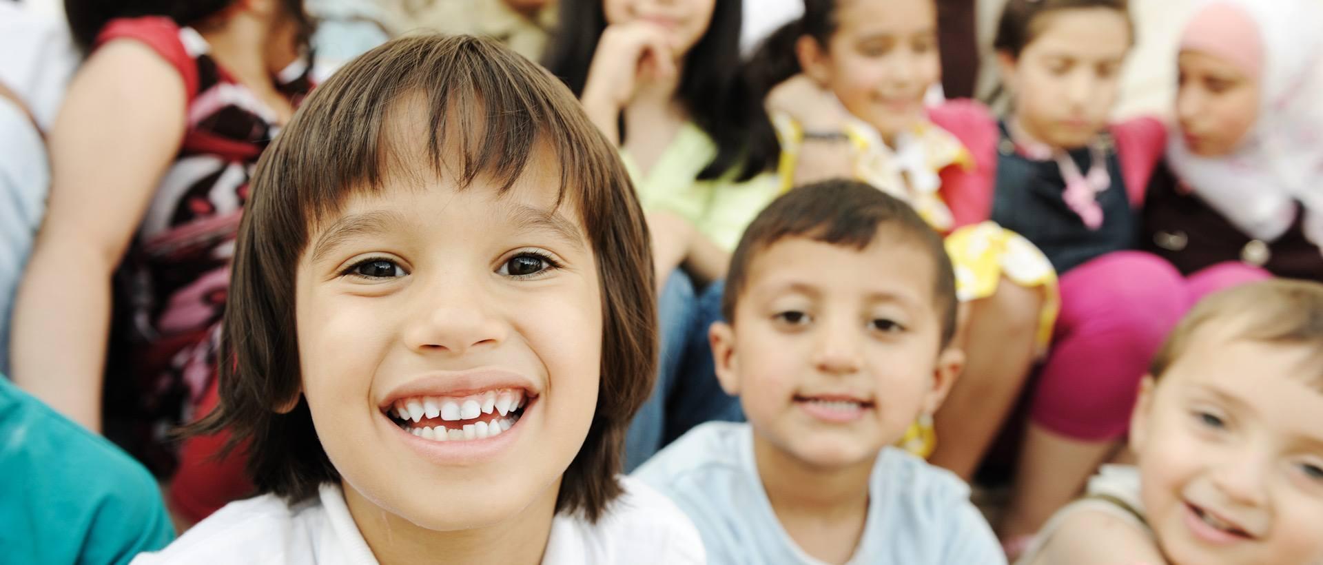 Wyniki konkursu MEN – Wspieranie inicjatyw edukacyjnych w szkolnym środowisku wielokulturowym