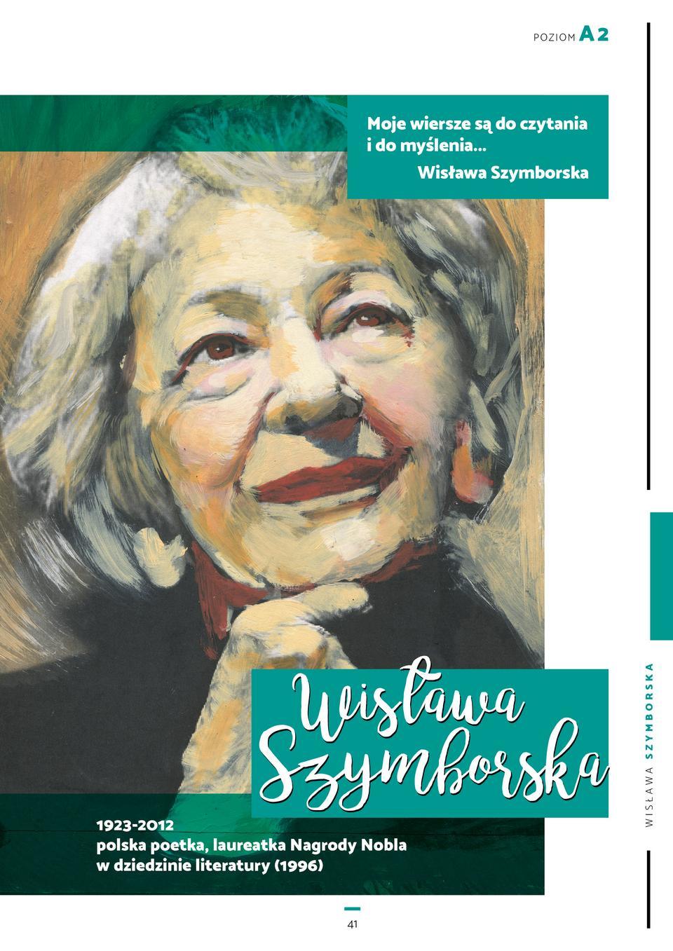 05_a2_szymborska