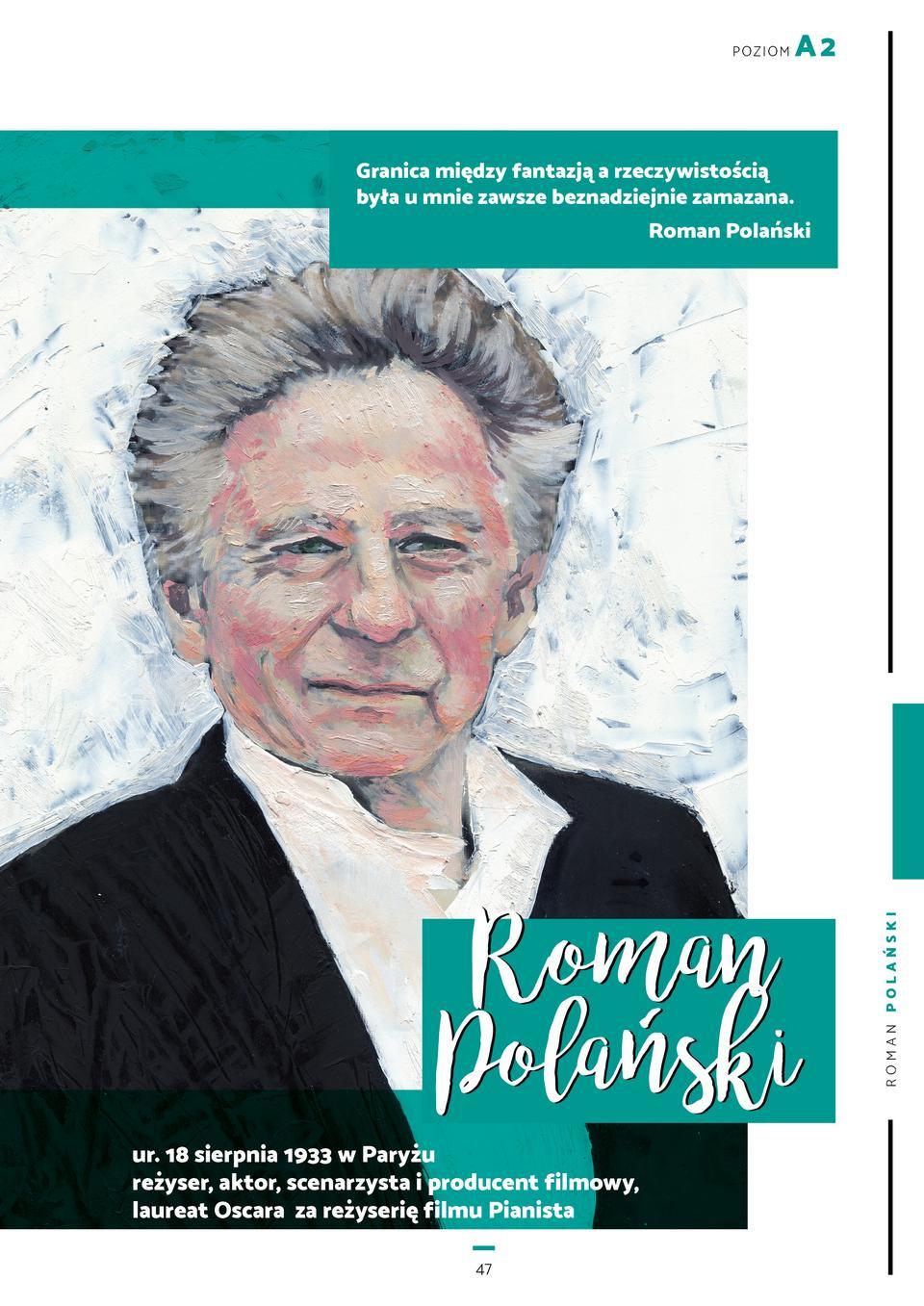 06_a2_polanski