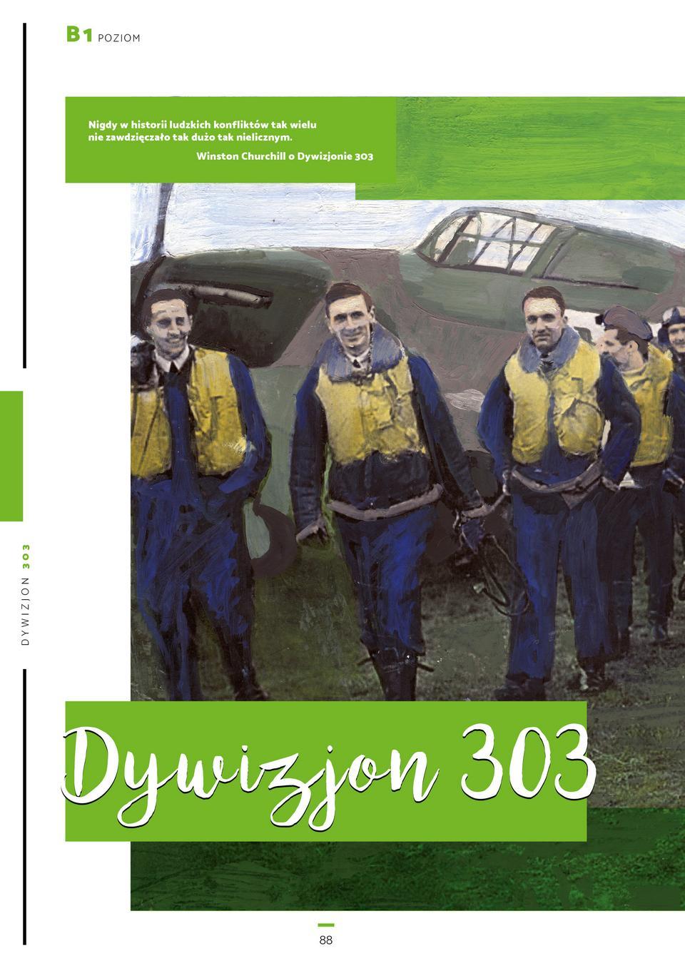 11_b1_dywizjon303