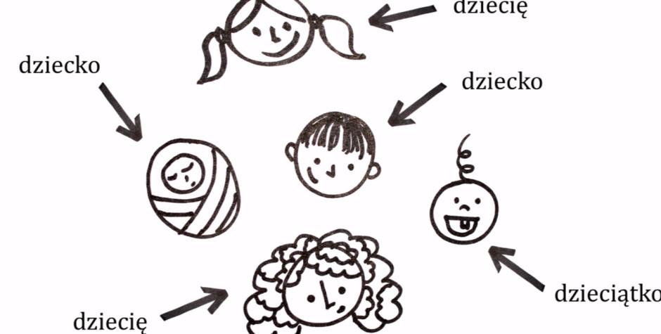 Dzieci Mikołaja Reja. Kim był nasz patron? (wideo – cz.3)