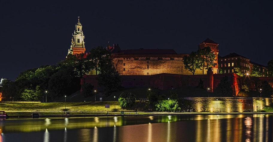 """Konferencja """"Otwarty Kraków"""". Wolontariusze poszukiwani!"""