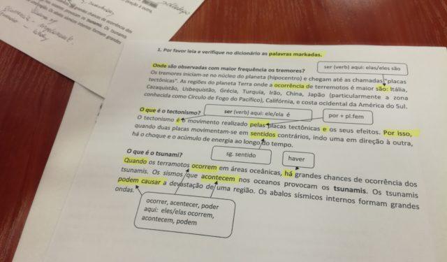 W polskiej szkole wielokulturowej – drugie spotkanie warsztatowe